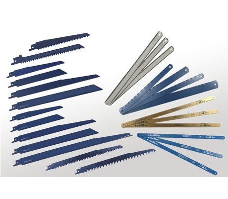 AminaTechProfessional, Effective, AffordableAminaTech specializes in supplying the cutting saw blades and carbide bits at high quality-price efficiency. Contact AminaTech